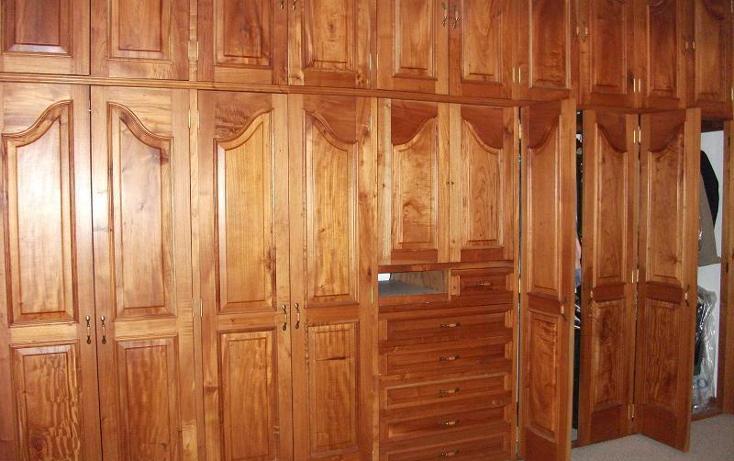 Foto de casa en venta en  , loma dorada, querétaro, querétaro, 451420 No. 17