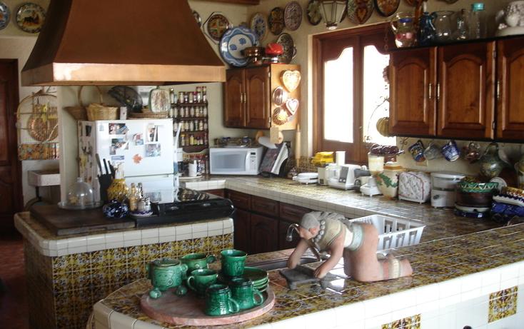 Foto de casa en venta en  , loma dorada, quer?taro, quer?taro, 451688 No. 08