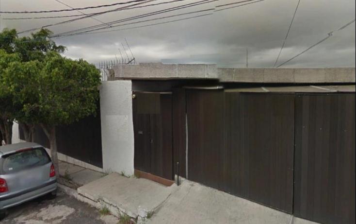 Foto de casa en venta en, loma dorada, querétaro, querétaro, 522945 no 01