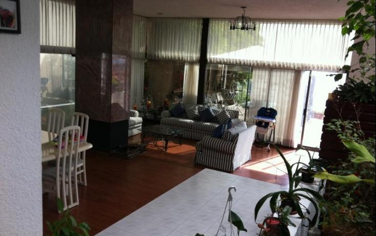 Foto de casa en venta en, loma dorada, querétaro, querétaro, 522945 no 02