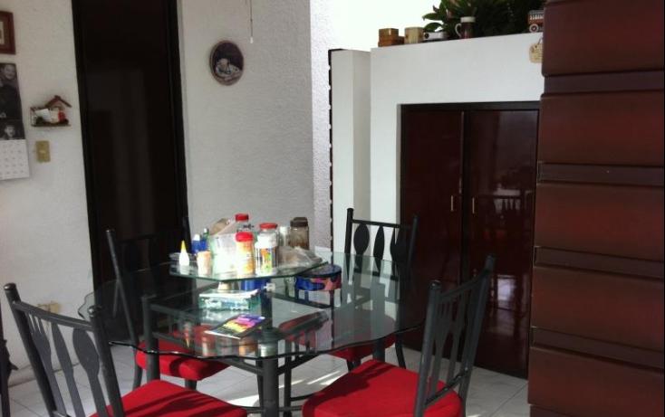Foto de casa en venta en, loma dorada, querétaro, querétaro, 522945 no 03