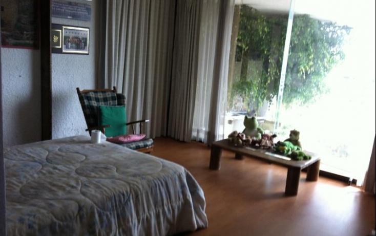 Foto de casa en venta en, loma dorada, querétaro, querétaro, 522945 no 05
