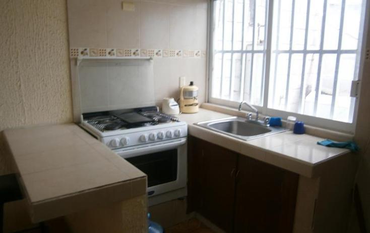 Foto de casa en venta en  , loma dorada, querétaro, querétaro, 669761 No. 03
