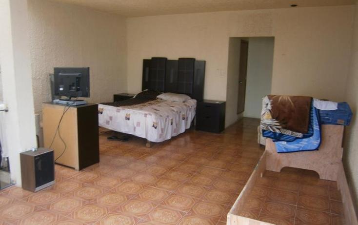 Foto de casa en venta en  , loma dorada, querétaro, querétaro, 669761 No. 05