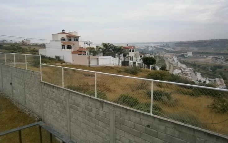 Foto de casa en venta en  , loma dorada, querétaro, querétaro, 669761 No. 08
