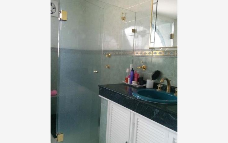 Foto de casa en venta en  , loma dorada, quer?taro, quer?taro, 685549 No. 36