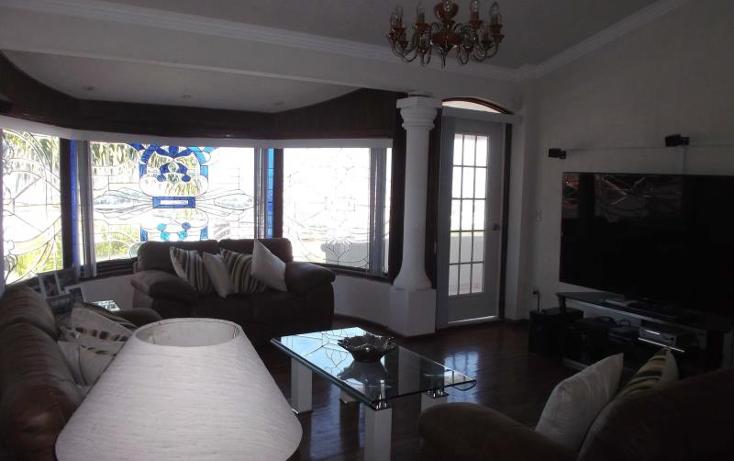 Foto de casa en venta en  , loma dorada, quer?taro, quer?taro, 685549 No. 38