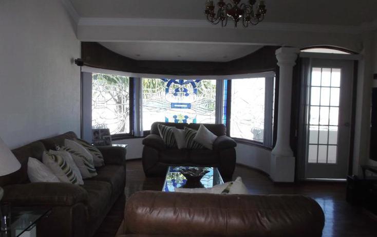 Foto de casa en venta en  , loma dorada, quer?taro, quer?taro, 685549 No. 39
