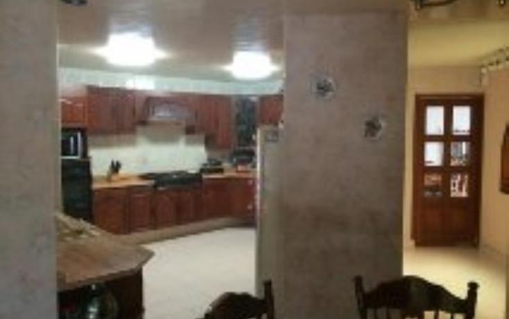 Foto de casa en venta en  , loma dorada, querétaro, querétaro, 703153 No. 02