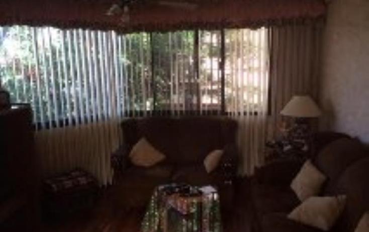 Foto de casa en venta en  , loma dorada, querétaro, querétaro, 703153 No. 05