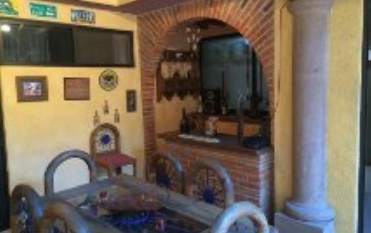 Foto de casa en venta en  , loma dorada, querétaro, querétaro, 703153 No. 06