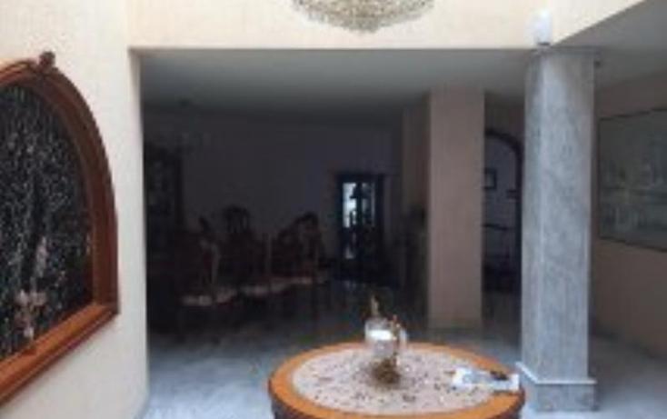 Foto de casa en venta en  , loma dorada, querétaro, querétaro, 703153 No. 07