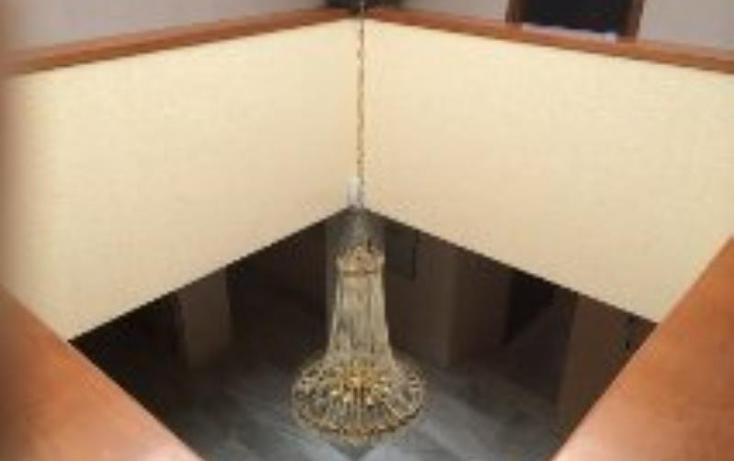 Foto de casa en venta en  , loma dorada, querétaro, querétaro, 703153 No. 09