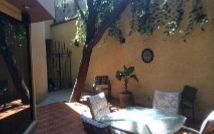 Foto de casa en venta en  , loma dorada, querétaro, querétaro, 703153 No. 11