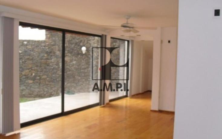 Foto de casa en venta en  , loma dorada, querétaro, querétaro, 810097 No. 08