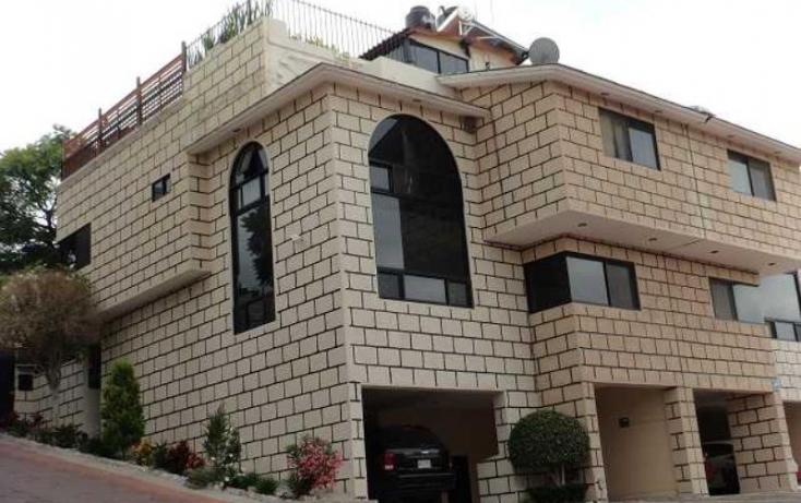 Foto de casa en venta en, loma dorada, querétaro, querétaro, 859685 no 01