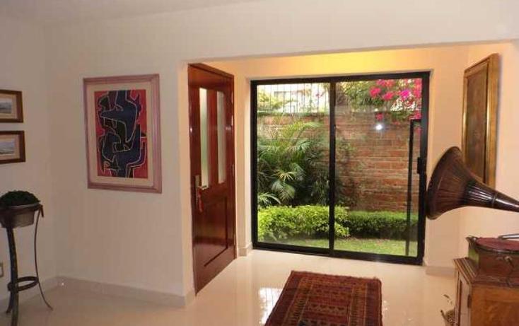 Foto de casa en venta en  , loma dorada, querétaro, querétaro, 859685 No. 03