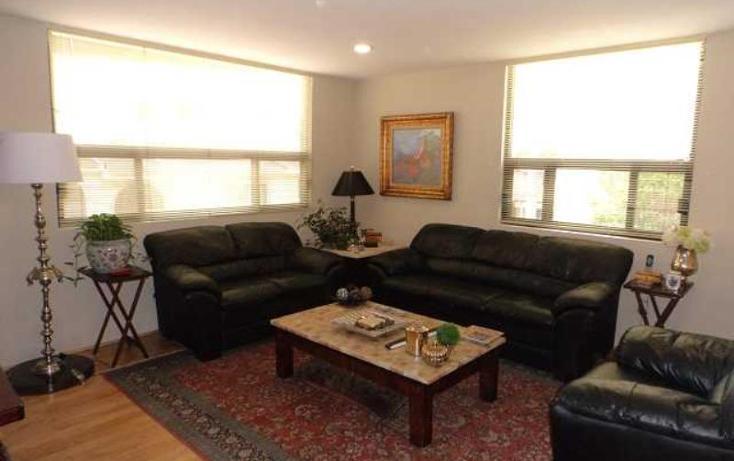Foto de casa en venta en  , loma dorada, querétaro, querétaro, 859685 No. 04