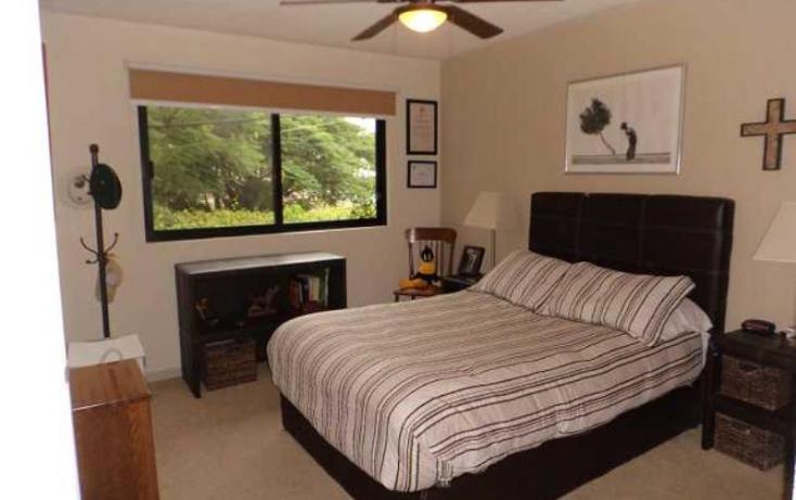 Foto de casa en venta en, loma dorada, querétaro, querétaro, 859685 no 05