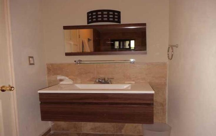 Foto de casa en venta en  , loma dorada, querétaro, querétaro, 859685 No. 06