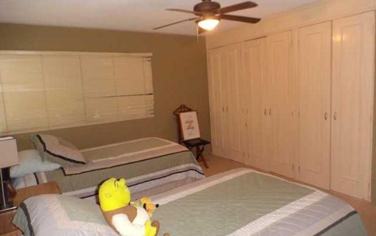 Foto de casa en venta en  , loma dorada, querétaro, querétaro, 859685 No. 07