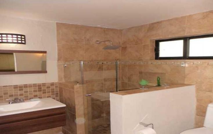 Foto de casa en venta en, loma dorada, querétaro, querétaro, 859685 no 08