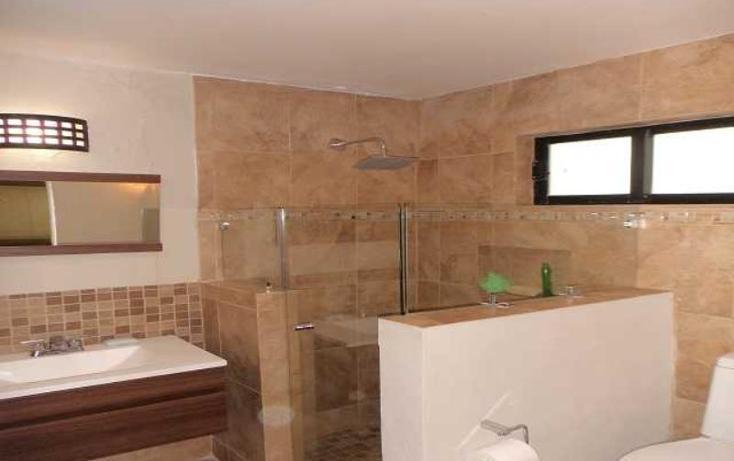 Foto de casa en venta en  , loma dorada, querétaro, querétaro, 859685 No. 08