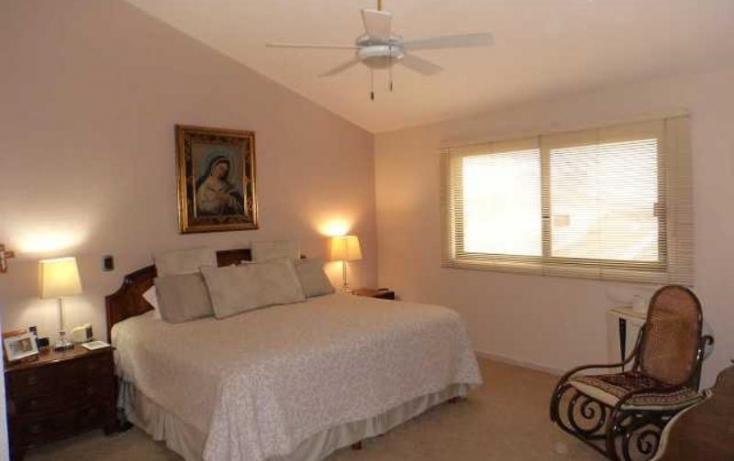 Foto de casa en venta en, loma dorada, querétaro, querétaro, 859685 no 09