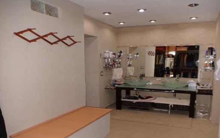 Foto de casa en venta en  , loma dorada, querétaro, querétaro, 859685 No. 10
