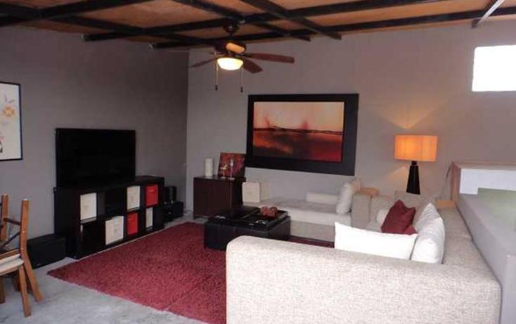 Foto de casa en venta en  , loma dorada, querétaro, querétaro, 859685 No. 11