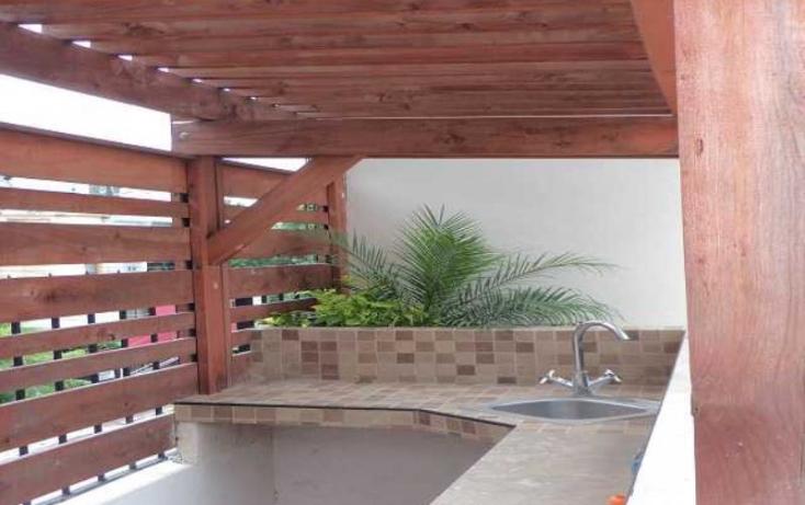 Foto de casa en venta en, loma dorada, querétaro, querétaro, 859685 no 12