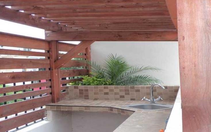 Foto de casa en venta en  , loma dorada, querétaro, querétaro, 859685 No. 12