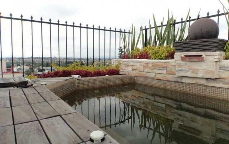 Foto de casa en venta en, loma dorada, querétaro, querétaro, 859685 no 13