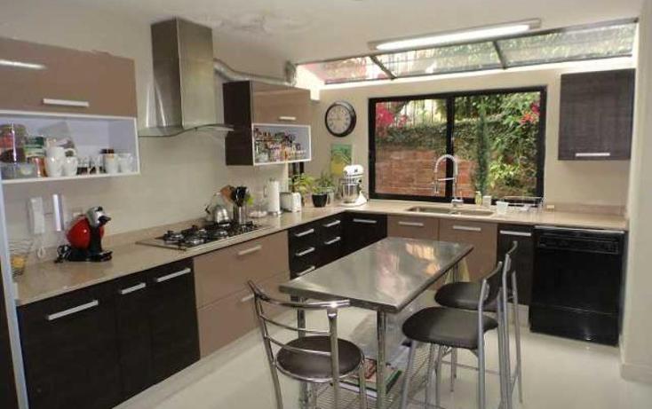 Foto de casa en venta en  , loma dorada, querétaro, querétaro, 859685 No. 14