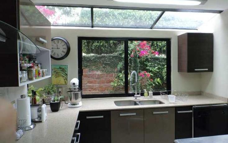 Foto de casa en venta en  , loma dorada, querétaro, querétaro, 859685 No. 15