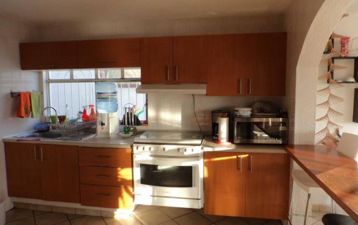 Foto de casa en venta en, loma dorada, querétaro, querétaro, 859785 no 04