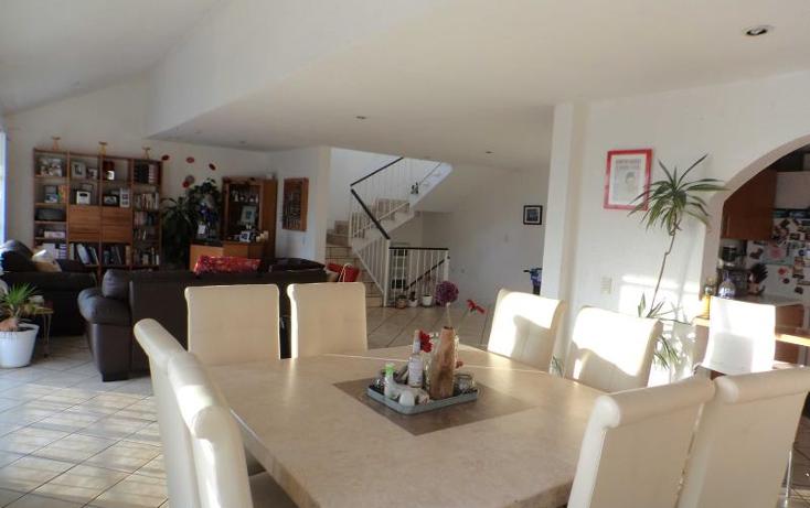Foto de casa en venta en  , loma dorada, querétaro, querétaro, 859785 No. 05