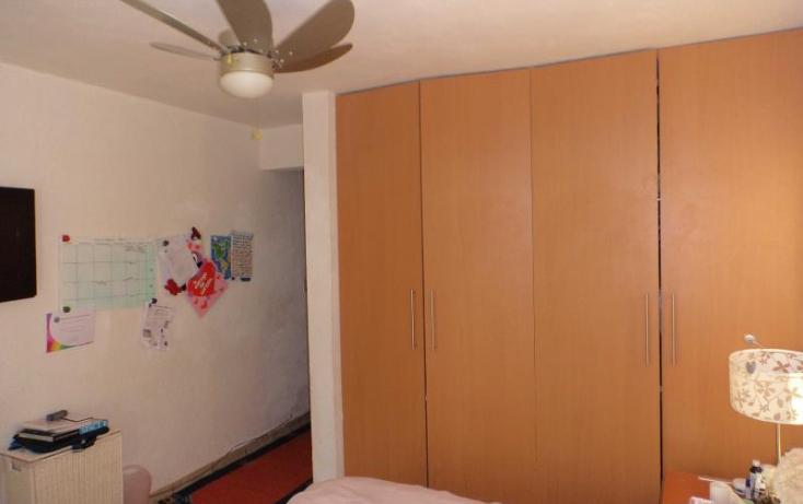 Foto de casa en venta en, loma dorada, querétaro, querétaro, 859785 no 08