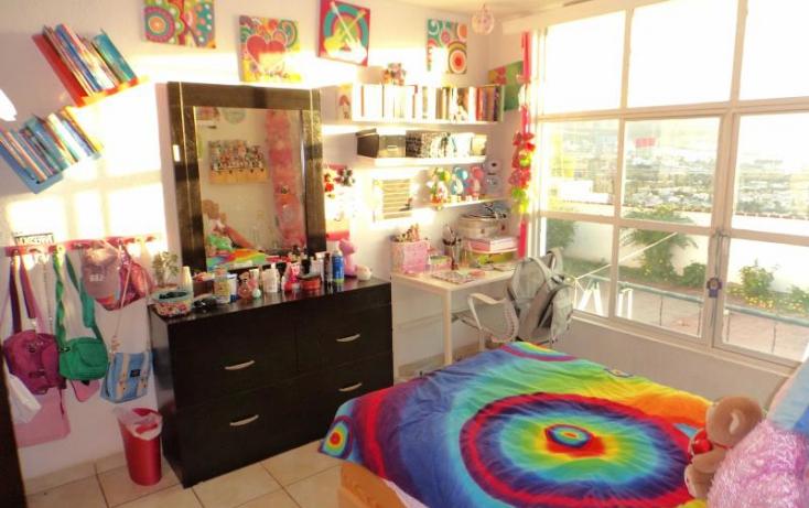 Foto de casa en venta en, loma dorada, querétaro, querétaro, 859785 no 09