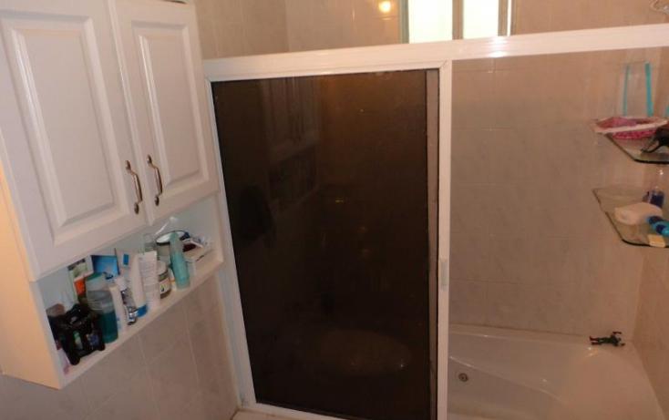 Foto de casa en venta en, loma dorada, querétaro, querétaro, 859785 no 11