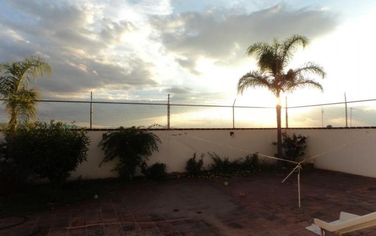 Foto de casa en venta en, loma dorada, querétaro, querétaro, 859785 no 13