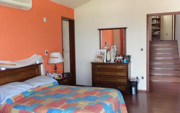 Foto de casa en venta en  , loma dorada, querétaro, querétaro, 859831 No. 08