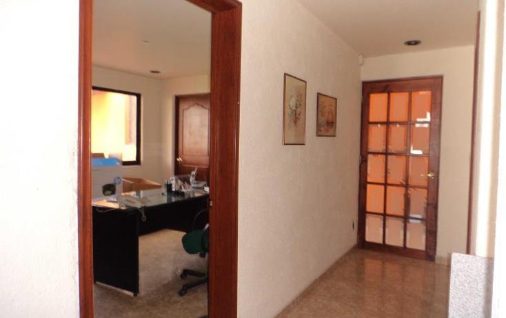 Foto de casa en venta en  , loma dorada, querétaro, querétaro, 859831 No. 10