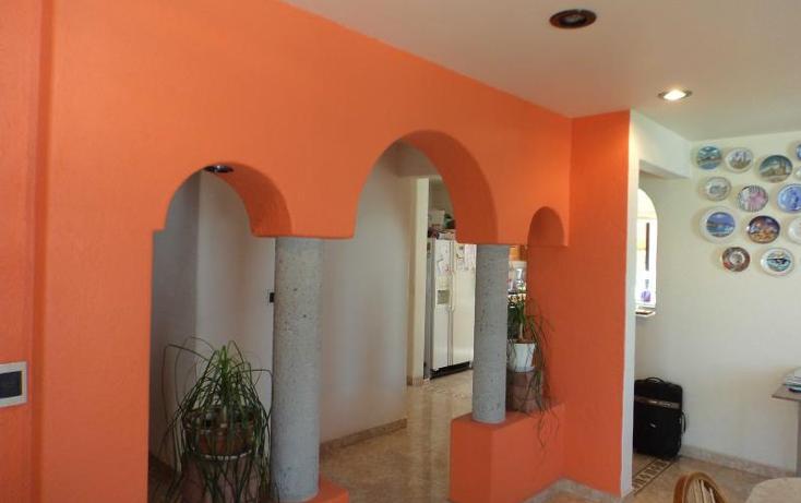 Foto de casa en venta en  , loma dorada, querétaro, querétaro, 859831 No. 12