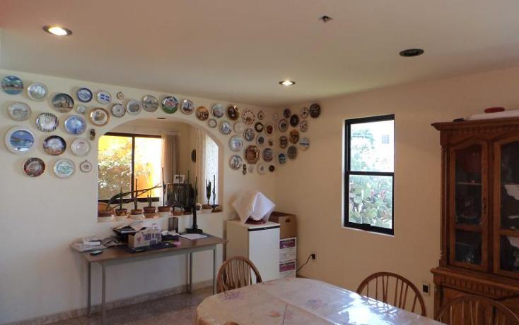 Foto de casa en venta en  , loma dorada, querétaro, querétaro, 859831 No. 14