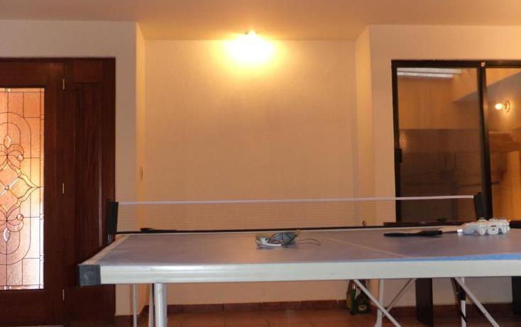 Foto de casa en venta en  , loma dorada, querétaro, querétaro, 859831 No. 16