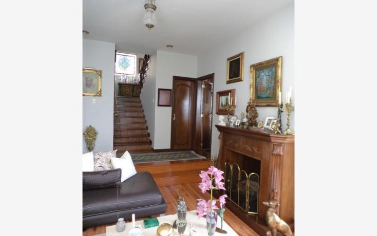 Foto de casa en venta en, loma dorada, querétaro, querétaro, 916365 no 04