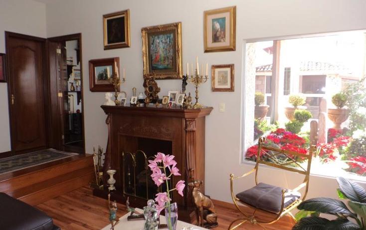 Foto de casa en venta en, loma dorada, querétaro, querétaro, 916365 no 06