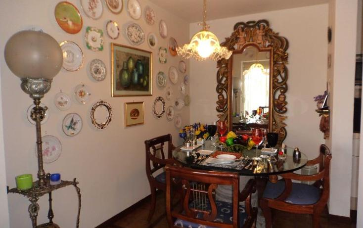 Foto de casa en venta en, loma dorada, querétaro, querétaro, 916365 no 07