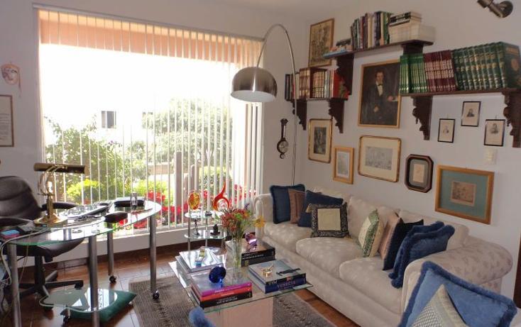Foto de casa en venta en, loma dorada, querétaro, querétaro, 916365 no 09